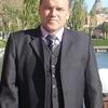Александр, 54, г.Астрахань