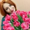Sunri, 29, г.Харьков