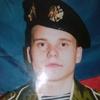 Iwan, 29, г.Новосибирск