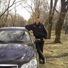 олег, 36, Луганськ