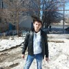 Анатолий, 28, г.Актобе (Актюбинск)