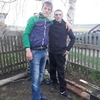Дмитрий, 29, г.Карпинск