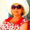 Светлана, 69, г.Павлово