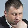 Сергей, 42, г.Минск