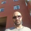 Артур, 33, г.Таллин