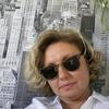 irina, 53, г.Берлин