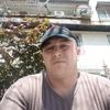 эльшан, 37, г.Баку