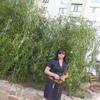 Лина, 48, г.Киев