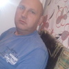 Александр Халай, 44, г.Калтасы