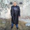 Евгений, 59, г.Дзержинск