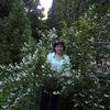 Ирина, 53, Єнакієве