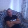 Сергей Кучеренко, 45, г.Астрахань
