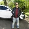 Андрій, 30, г.Трускавец