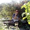 людмила, 59, г.Луганск