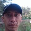 Игорёк, 35, г.Челябинск