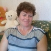 маша, 51, Лубни