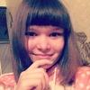 Виктория, 16, г.Уральск