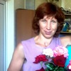 Лара, 50, г.Артемовск