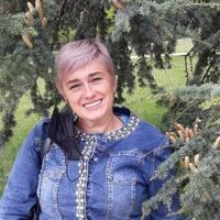 Оксана, 20 лет, Весы, Giavera del Montello