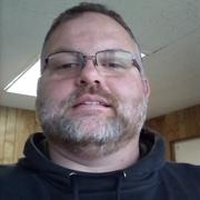 Michael Gibson 45 Сент-Луис