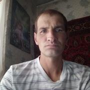 анатолий 42 Усть-Кулом