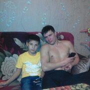 Александр 33 года (Дева) Ленинское