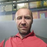 Илья, 40 лет, Телец, Ангарск