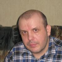 андрей, 41 год, Скорпион, Брест