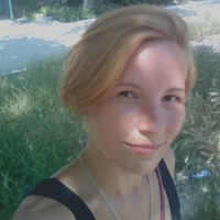 оксана, 34 года, Лев, Бахчисарай