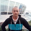 Алексей, 40, г.Цюрупинск