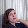 Катерина, 37, г.Ровно