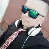 Алексей Сафонов, 25, г.Моршанск