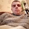 Вова Красилов, 32, г.Ухта