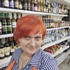 Lora, 36, Rostov-on-don