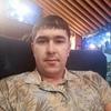 Тогаймурод, 34, г.Тюмень