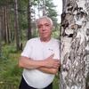 Виктор, 60, г.Якутск