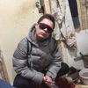 Максим Изосин, 24, г.Тихвин