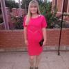 Мария, 30, г.Новоазовск