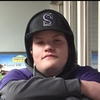 Evan Latham, 17, г.Лексингтон