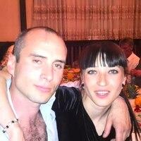Олег, 43 года, Козерог, Люберцы
