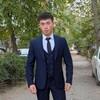 Alym, 20, г.Фрунзе
