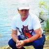 Коля Николай, 61, г.Новокузнецк