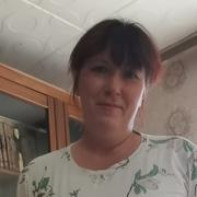 Ольга 48 лет (Весы) Новошахтинск