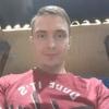 Nikolay Zaycev, 27, Tambov