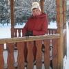 Наталья, 53, г.Воронеж