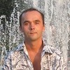 Александр, 43, г.Карабаш