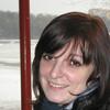 Татьяна Фокина(Хохлов, 29, г.Форт Леонард Вуд