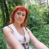 лена, 38, г.Гродно
