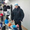 Алексей, 36, г.Зугрэс