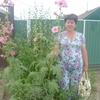Надежда, 56, г.Дивное (Ставропольский край)